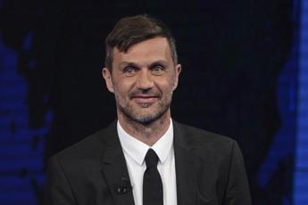 Maldini a un passo dal ritorno al Milan