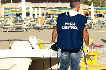 Jesolo, minorenne violentata in spiaggia