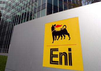 Eni enters Australia's renewable energy market