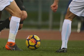 Serie A, saltano le prime due panchine