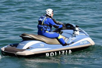 Affonda barca in Sardegna, 2 morti