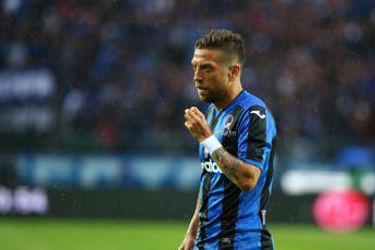 Europa League, Atalanta eliminata ai rigori