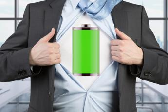 Cercate un lavoro green? Puntate sull'efficienza energetica