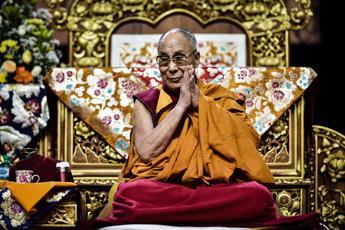 Dalai Lama, una donna per la successione?