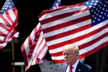 Usa, nuove sanzioni contro Mosca