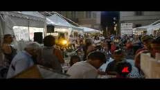 Ascoliva, da domani il festival dell'oliva ascolana