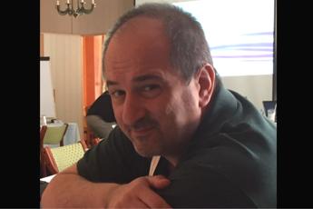 Malattie metaboliche, a Flavio Bertoglio il 'Life For Mps Award'
