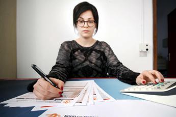 Da Consulenti lavoro chiarimenti su obbligo tracciabilità retribuzioni