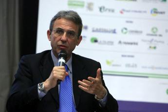 Costa: Oggi all'Ambiente il decreto trasparenza