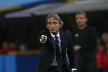 Mancini: Balotelli deve fare di più