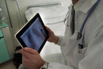 Medicina personalizzata, al Gemelli 290 nuovi progetti ogni anno