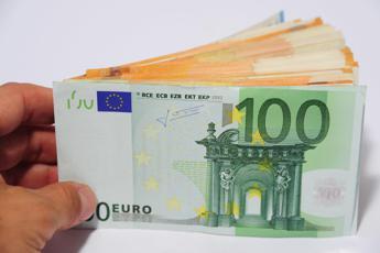 Gualtieri: Ristoro su affitti e bollette imprese