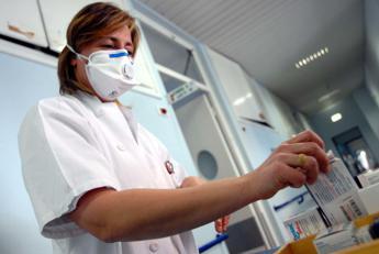 Cos'è la tubercolosi