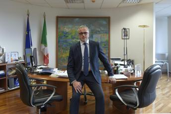 Nomine, Ruffini torna all'Agenzia delle Entrate