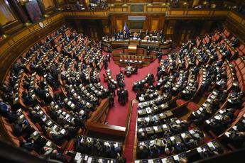 Forza Italia ricuce su condono Ischia