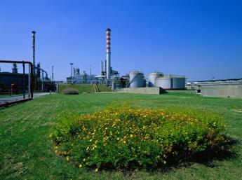 Eni inks energy MoU with Indonesia's Pertamina