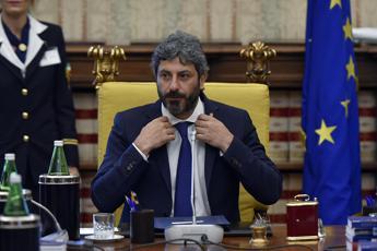 Vitalizi, Fico: Ricorrere è diritto ma si va avanti
