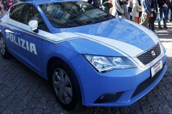 14enne morta a Roma, si ipotizza caduta accidentale