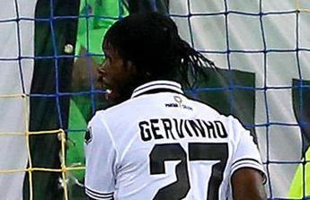 Il Parma batte l'Empoli 1-0