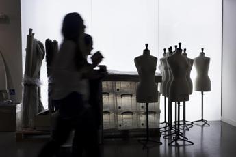 Moda: manifattura a basso costo, per NYT Italia come Bangladesh