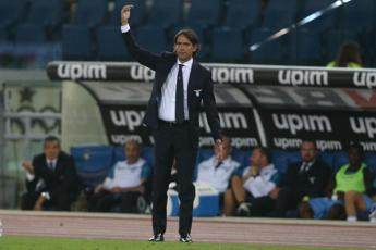 Lazio, debutto vittorioso in Europa League