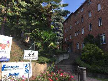 Oltre 100 dipendenti Whirlpool a Varese per il Community Day