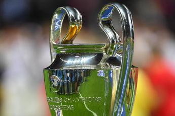 Torna la Champions, come vederla in tv e streaming