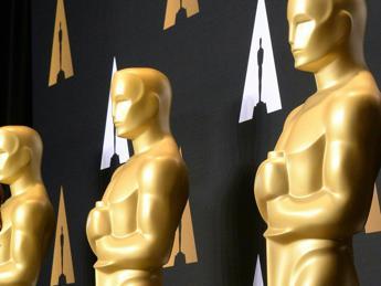 Al via corsa agli Oscar, candidati 21 film italiani