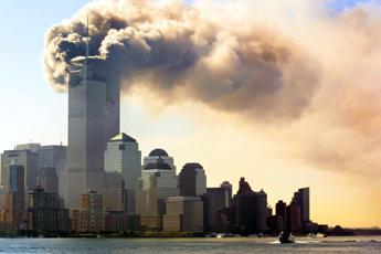 Impossibile scordare dov'ero, i ricordi dell'11/9