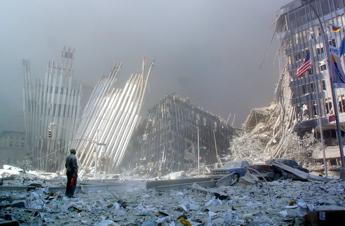 11 settembre: il giorno che sconvolse l'America