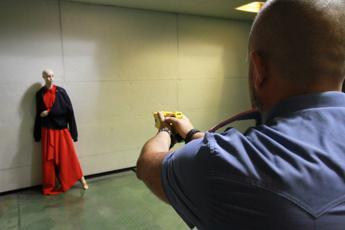 Il Viminale: verso l'estensione del taser alla polizia locale