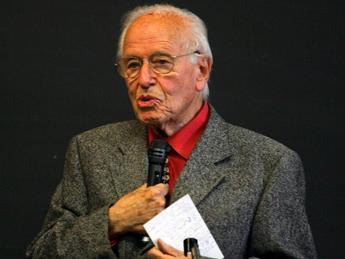 Morto il genetista Cavalli-Sforza
