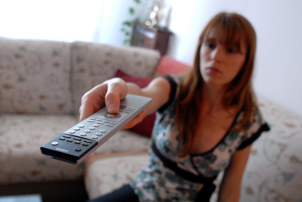 Al Mia le nuove serie tv