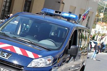 Francia scarica migranti in Italia