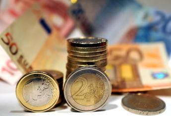 1 mld da taglio pensioni d'oro