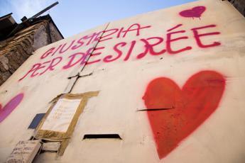 Desirée, nuove accuse per indagati: c'è anche prostituzione minorile