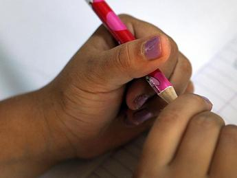 Disturbi apprendimento, illustrato al Miur disegno di legge