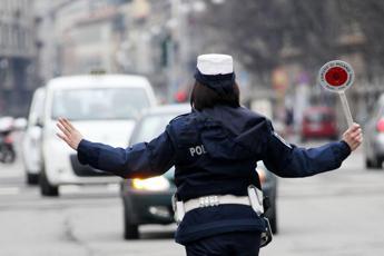 Smog a Roma: diesel Euro 3 al bando dal 2019