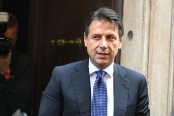 Roma a Bruxelles: Non siamo banda di scalmanati La lettera all'Ue