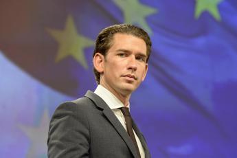 Austria al voto dopo lo scandalo Ibiza