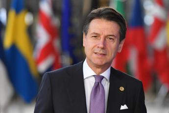 Top office-bearers to address Italy-Africa conference