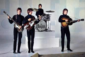 E' morto Geoff Emerick, l'uomo che creò il sound dei Beatles