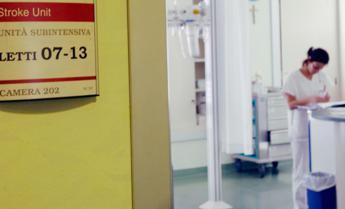Scompenso cardiaco, segreto longevità Cilento a servizio pazienti
