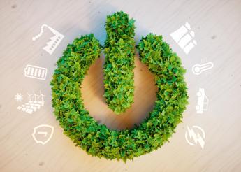 Fondazione Cariplo, energia per 'Territori virtuosi'