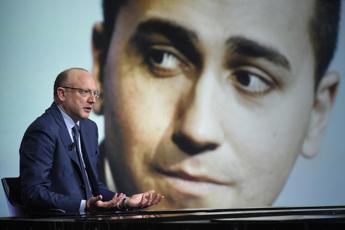 Confindustria: Insensato attaccare Draghi