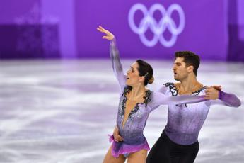 Olimpiadi 2026, ok governo a candidatura Milano-Cortina