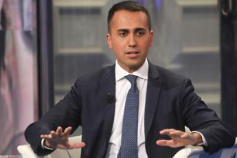 Di Maio slams EU over budget criticisms