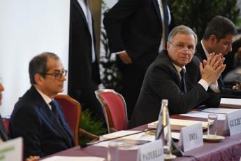 Rischi gravi, allarme Bankitalia sullo spread