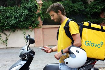 Risiko nel Food delivery, Glovo si compra Foodora Italia