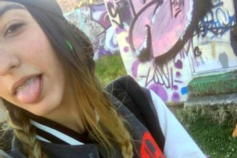 Desirée, la mamma: anche tv e social la stanno violentando